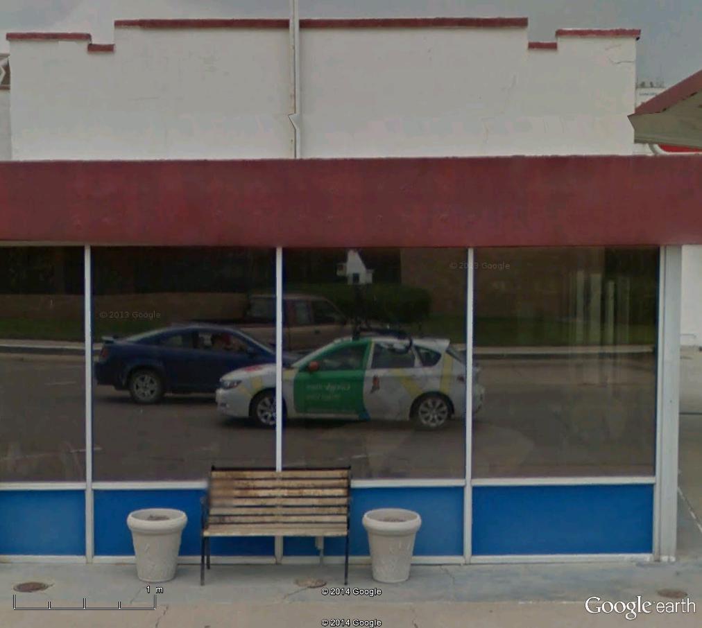 STREET VIEW : la Google car dans tous ses états ! - Page 7 Gc_10