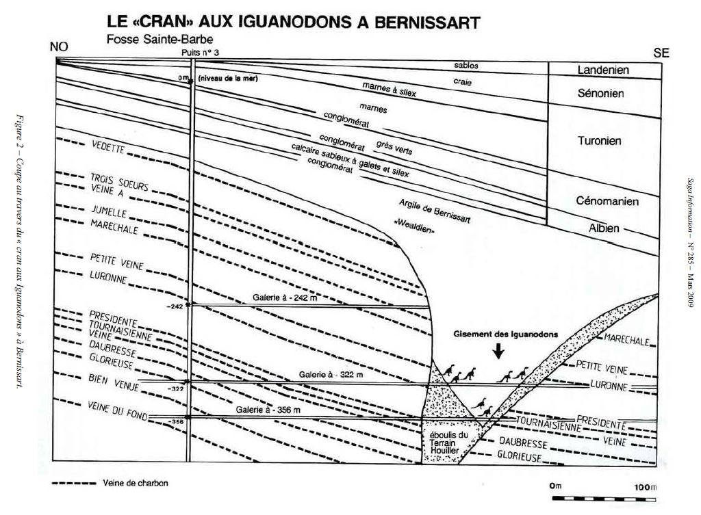 Lieux Mythiques de la Francophonie 77 à 107 (Janvier 2014 - Janvier 2015) - Page 54 Saga_210