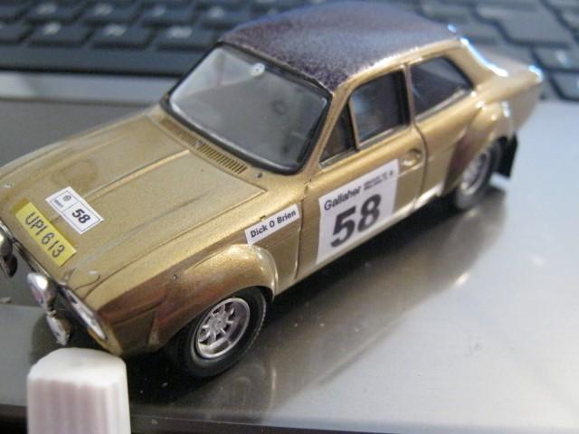 Circuit of Ireland 1970 Demi10