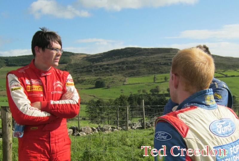 Cork 20 Rally 2014 Keith_10