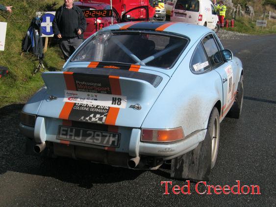 Cork 20 Rally 2014 Tony_r10