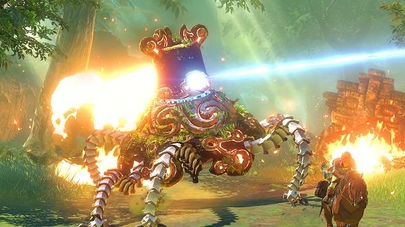 E3 2014 - eure Erwartungen Wiiu_z12