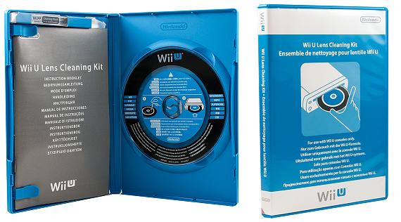 WiiU - Infos & Gerüchte - Seite 7 Wiiuli10