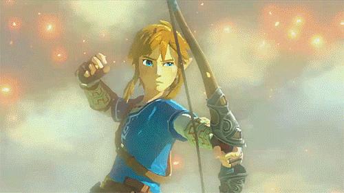 E3 2014 - eure Erwartungen - Seite 2 Zelda10