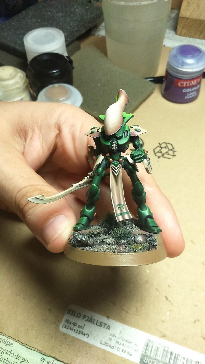 Guardián Espectral Eldar Dsc_0110