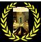 Смотровые башни - Страница 3 1year317