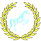 Страждущая тюрьма - Страница 2 Horse10