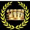 Волшебный пруд сильф - Страница 3 Korona15
