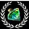 Профиль - Рунария Nn210