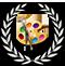 Деревушка «Сладкая Лилия» - Страница 12 Palitr13