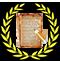 Крепость Акаад - Страница 36 Post210