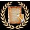 Крепость Акаад - Страница 36 Post2210