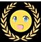 Награды Smail210