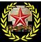 Профиль - Весперра Star210