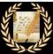 Храм Зураса - Страница 5 Vetoch14