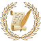 Школа благородных девиц - Страница 20 Vetoch14