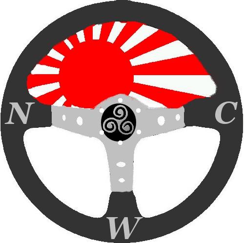 Nippone West Car's