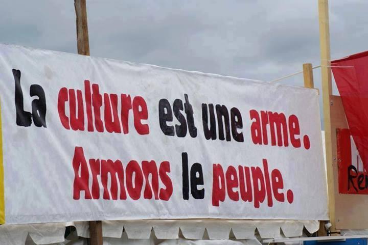 La culture est une arme, armons le peuple! La_cul10
