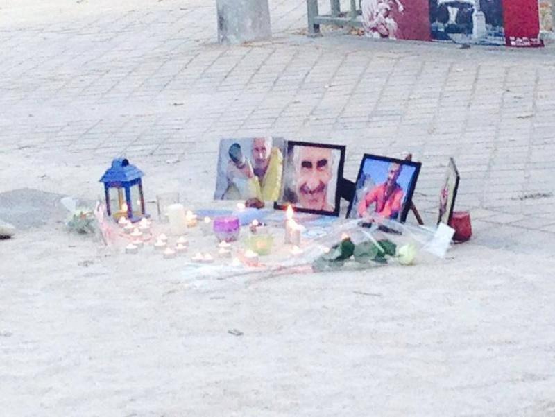 hommage à Hervé Gourdel: Rassemblement à Aokas dimanche 28 Septembre 2014 - Page 2 Salafi25