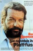 Bud Spencer 85 Jahre Images10