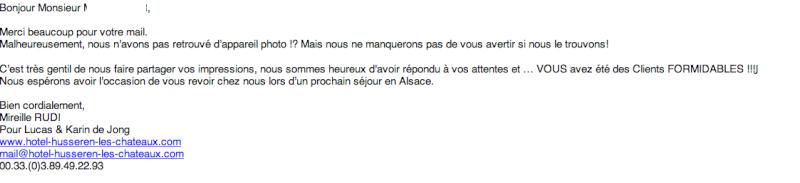 Weekend 27 et 28/09/2014 Vous aurez l'Alsace et la Lorraine. - Page 11 Captur11