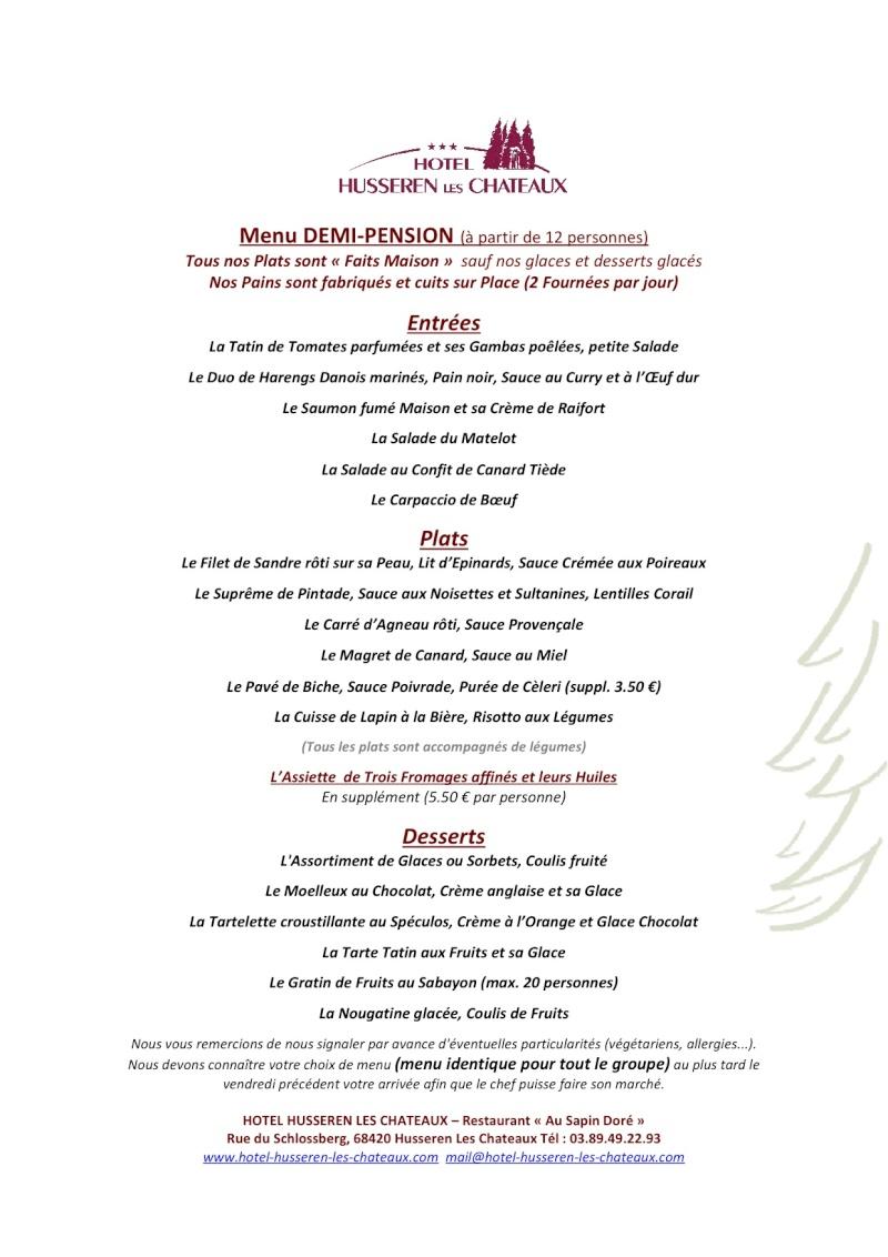Weekend 27 et 28/09/2014 Vous aurez l'Alsace et la Lorraine. - Page 4 Menu_d11