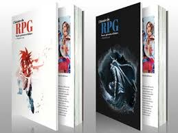 [INFOS] Livres et webzines - Page 5 Index10