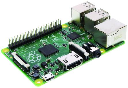 Raspberry Pi - Page 2 R8111210