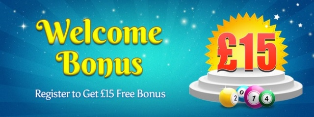 Smooth Bingo £15 No-Deposit Bonus - No Deposit Required Exclusive Smooth10