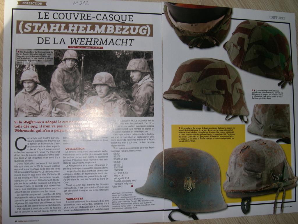 Couvre casque allemand ww2 Dscn7510