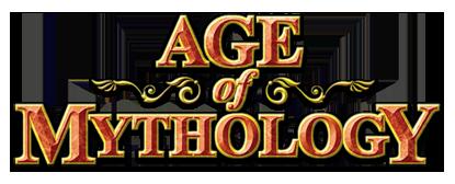 Les jeux vidéos de mon enfance Age_of10