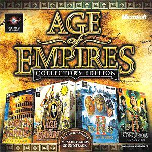 Les jeux vidéos de mon enfance Rbic6810