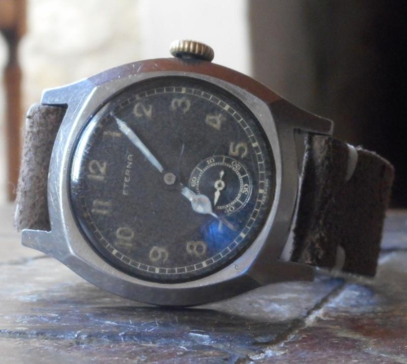 Quelle est votre montre la plus vieille ? - Page 2 Dscn0210