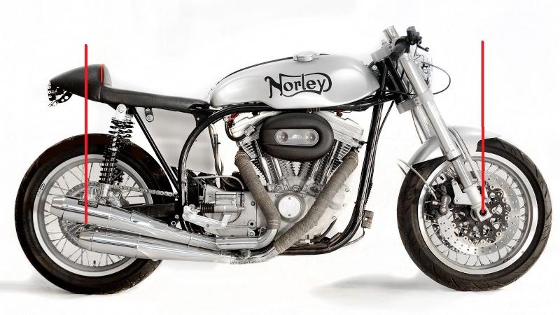 Suzuki 550 GS du jeune Norley10
