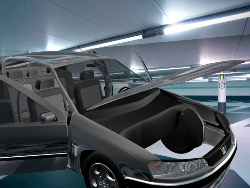 creation de ma voiture en 3D - Page 2 14_00810