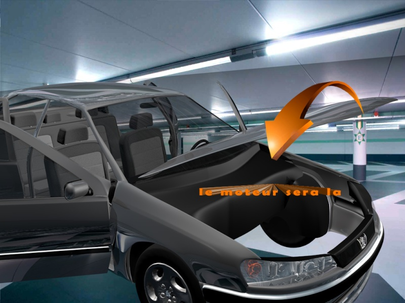 creation de ma voiture en 3D - Page 2 14_00811