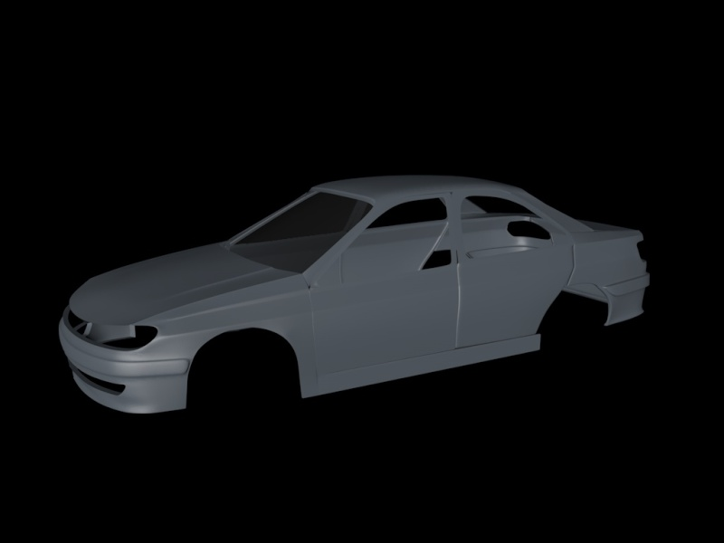 creation de ma voiture en 3D 1_007110