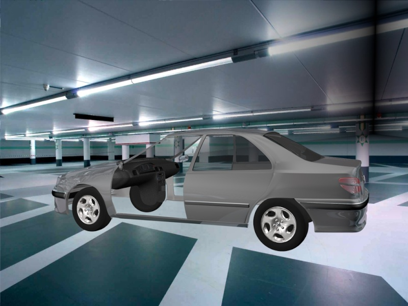 creation de ma voiture en 3D 2_007310