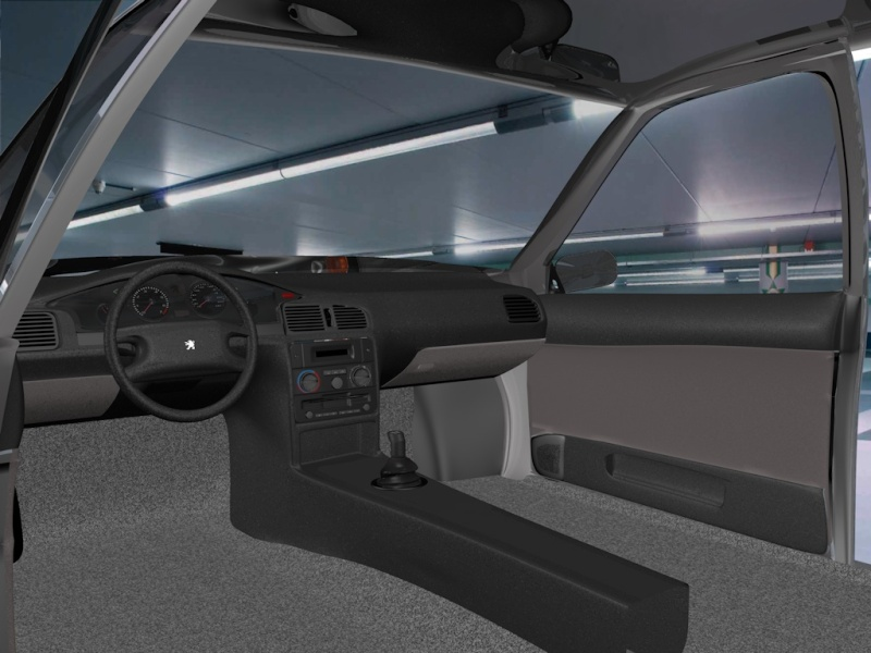 creation de ma voiture en 3D 7_008010