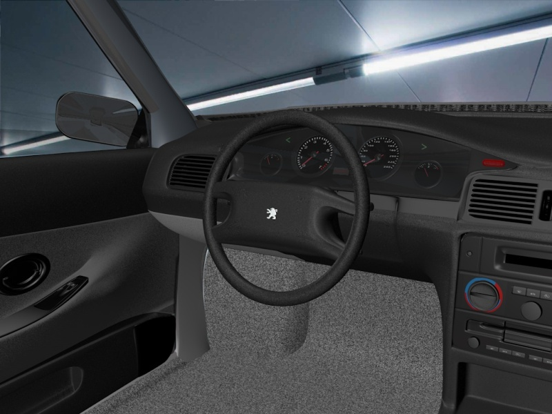creation de ma voiture en 3D 8_008010