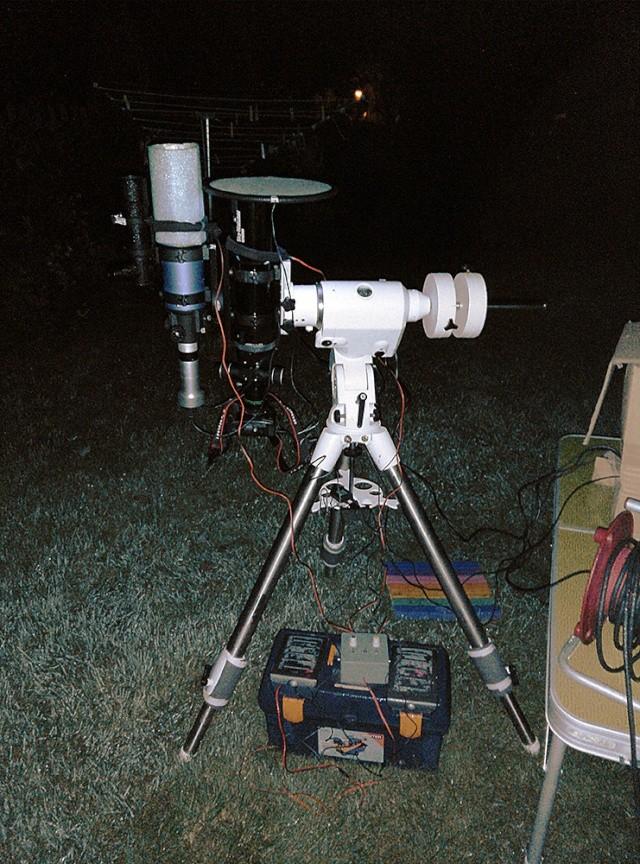 Materiel à posseder pour astrophographie Img_2010