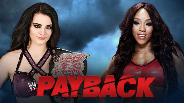 [Article] Concours de pronostics saison 4 : Payback 2014 20140514