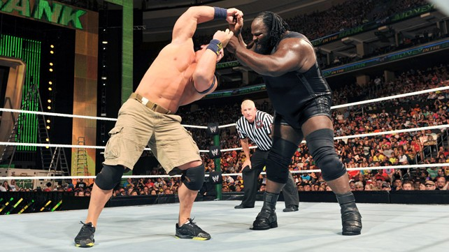 [Article] Review collective de Money in the Bank 2013 Cena_h10