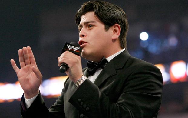 [Contrat] Un manager de la WWE suspendu! Ricard10