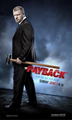 [Article] Concours de pronostics saison 4 : Payback 2014 Wwe-pa10