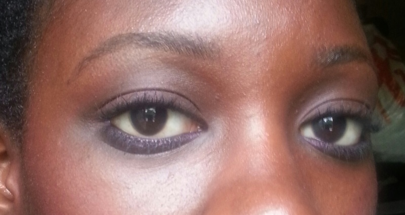 Maquillage des yeux - Page 8 2014-010