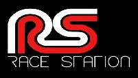 RaceStation Leagues