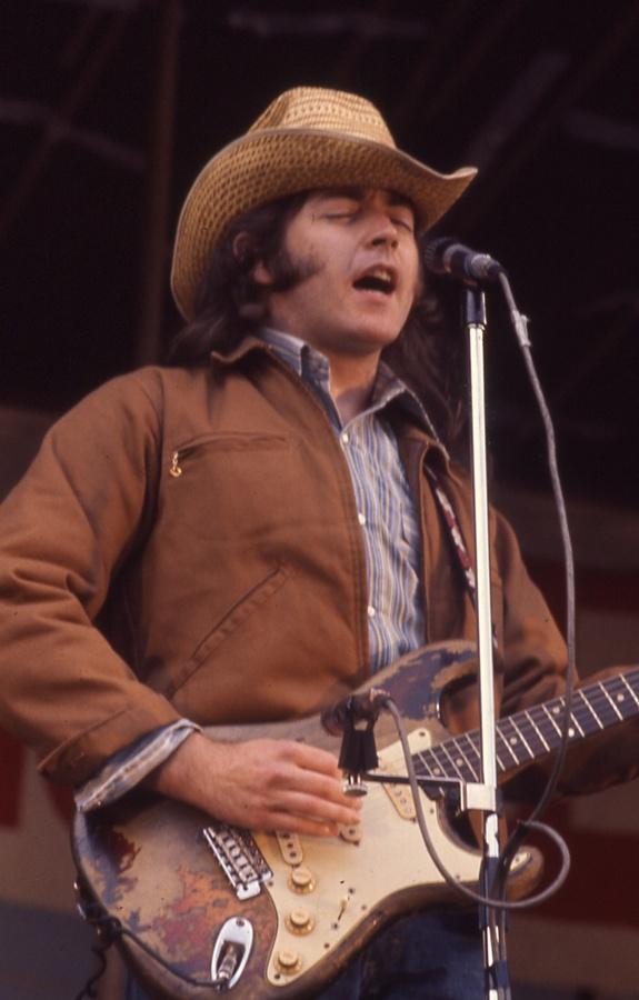 Photos de Tim Strickland - Palladium - Dallas (USA) - 25 août 1979 Rory_g11