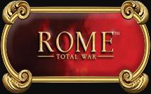 Rome Total War