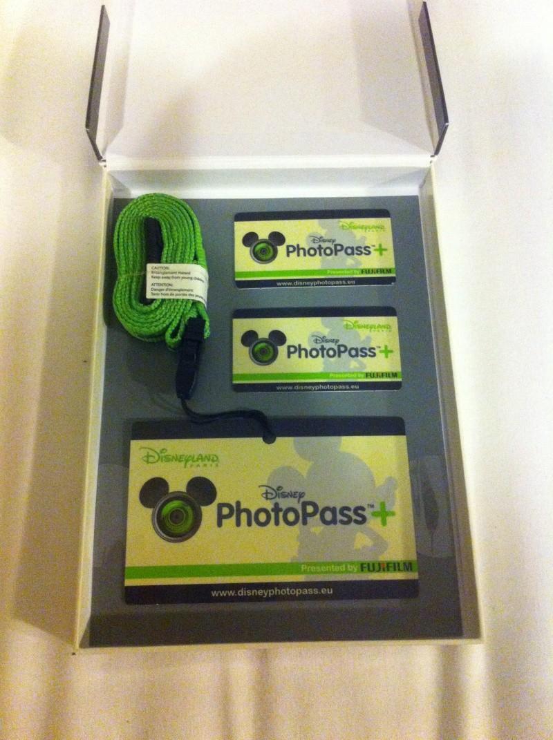 Photopass+ Img_9411